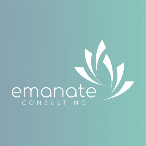 Emanate Church Consulting